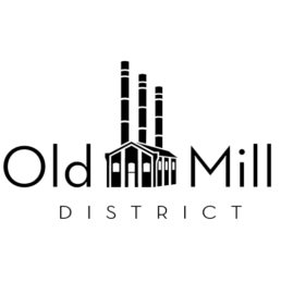 Old Mill logo