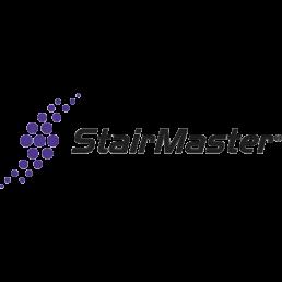 Stairmaster logo