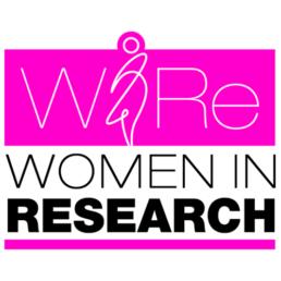 W&Re logo