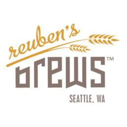 Brews logo
