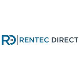 Rentec logo