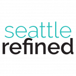 Seattle refined logo