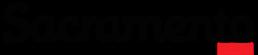 Sacramento Media logo