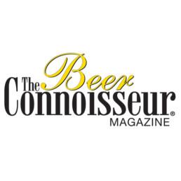 The Beer Connoisseur Magazine logo