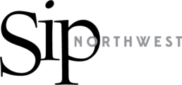 SIP Northwest logo