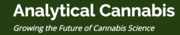 Analytical Cannabis logo