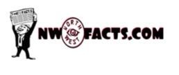 NW Facts logo