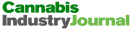 Cannabis Industrial Journal logo