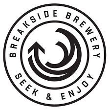 Breakside brewery logo