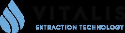 Vitalis Extraction Technology logo