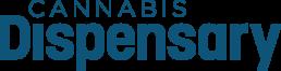 Cannabis Dispensary logo