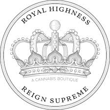 Royal highness logo