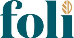 Foli logo