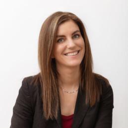 Marie Melsheimer