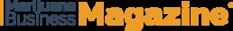 Marijuana Business Magazine logo
