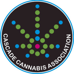 Cascade cannabis association