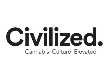 Civilized-Thumbnail