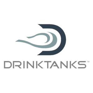DrinkTanks