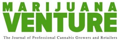 Logo MJ Venture