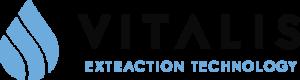 VitalisExtractionTechnology_Logo_3000x800-uai-516x137