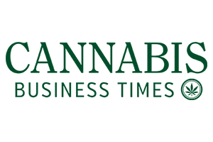 cannabis-business-times-logo-300x200