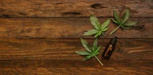 cannabis-marketing
