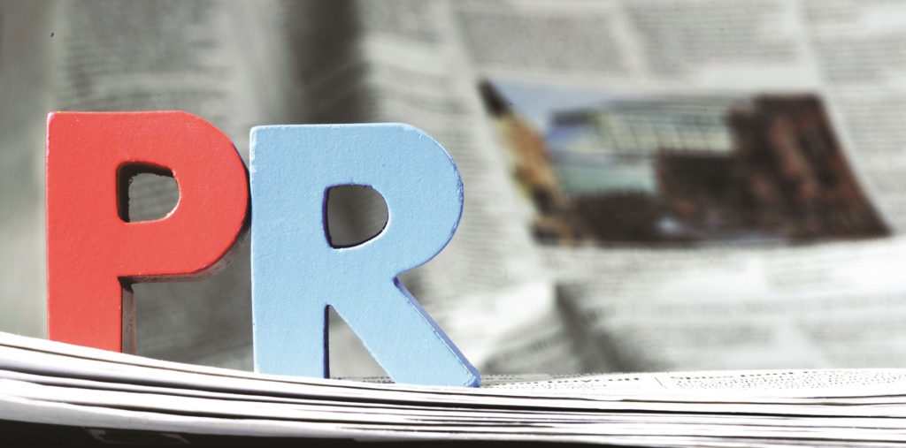 pivotal-promotion-article-header