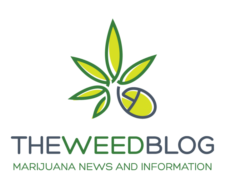 the-weed-blog-800-uai-720x609