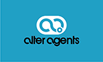 alter-agents-final-02