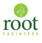 RootEngineers