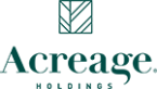 AcreageHoldings
