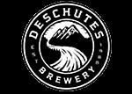 DeschutesBrewery