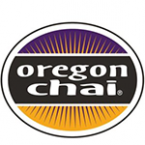 OregonChai