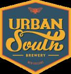 UrbanSouthBrewery